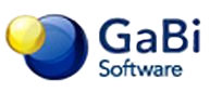 Gabi Software